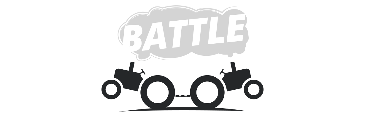 http://www.tractorfan.nl/images/battle.png
